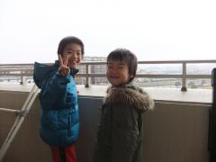 2011_0106.jpg