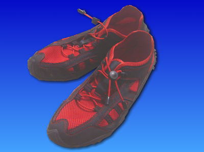Watershoes01.jpg