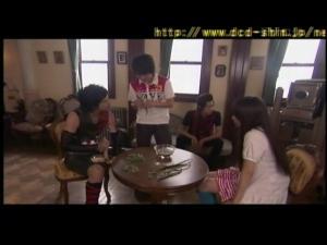 09年08月09日08時00分-テレビ朝日-[S][文]仮面ライダーDCD .MPG_001276008