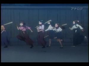 09年08月14日01時55分-TBSテレビ-[新]大正野球.MPG_001623788