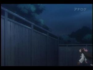 09年08月14日01時55分-TBSテレビ-[新]大正野球.MPG_001641139