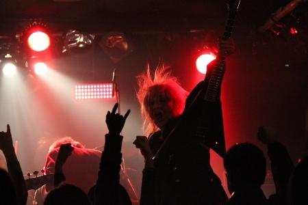 松本ライブ3