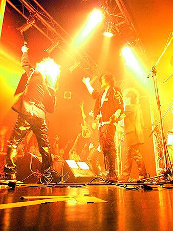 RIMG2004.jpg
