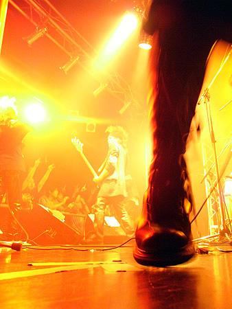 RIMG2006.jpg