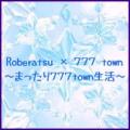 Roberatsu × 777town