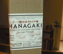 hanagaki1_convert_20110811001337.jpg