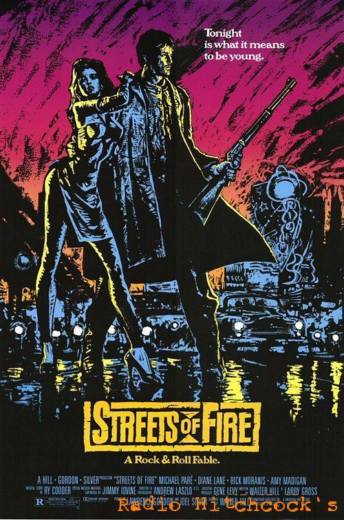 streets_of_fire_ver1.jpg