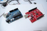 ArduinoとJapanino_1