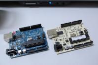 Arduino_2