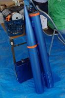 大型モデルロケット_1
