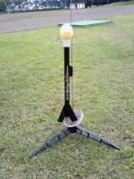 eggscaliber_発射台