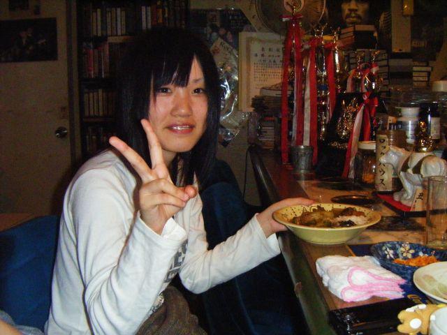 あおむし&2009.10.26針田 002