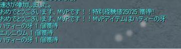 MVP・ss