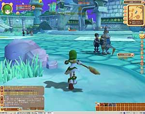 2010-09-10-04.jpg