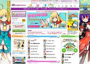 2010-09-10-06.jpg