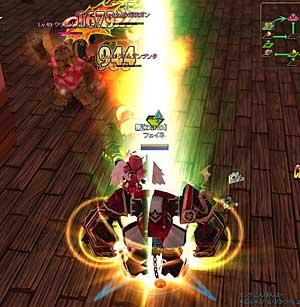 2010-09-15-01.jpg
