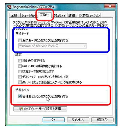 2010-10-08-03.jpg