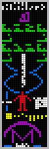 200px-Arecibo_message_convert_20091221204954.png