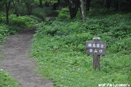 2011071002.jpg