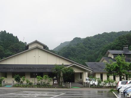 2011080216.jpg