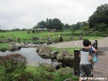 2011080405.jpg