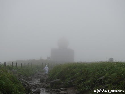 2011082609.jpg