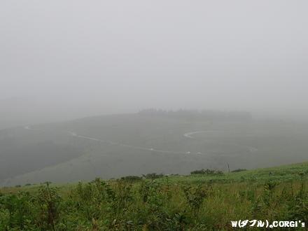 2011082621.jpg