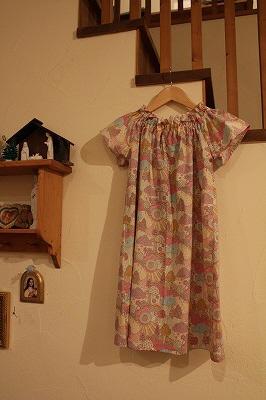 2011 子供服