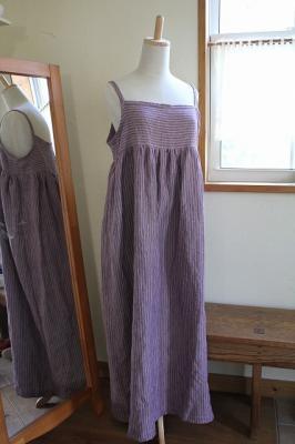 2011 lady's