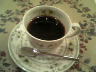 0908coffee.jpg