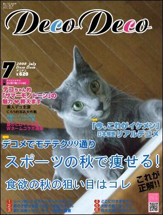 decojiro-20091004-134251.jpg