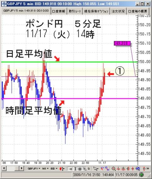 20091117_1.jpg