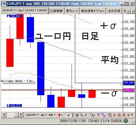 20091215_4.jpg