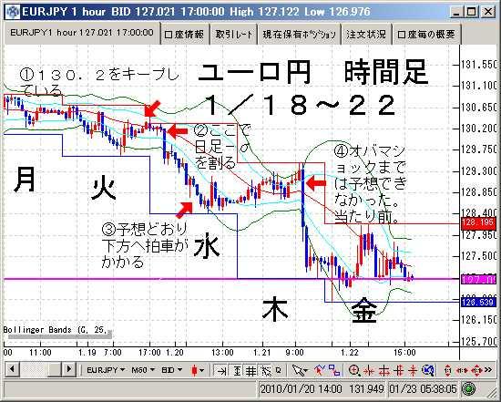 20100124_1.jpg
