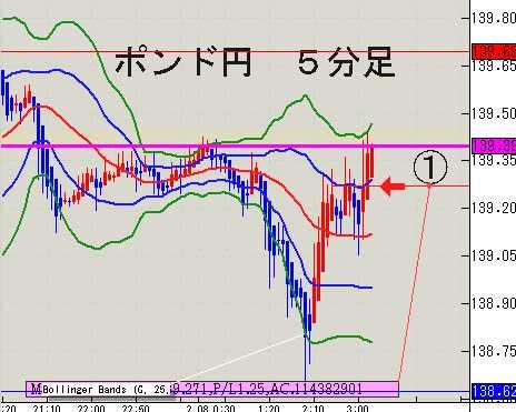 20100208_08.jpg