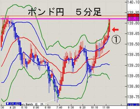 20100208_11.jpg