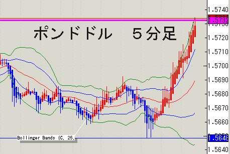 20100210_04.jpg