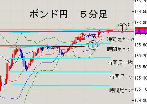 20100322_04.jpg