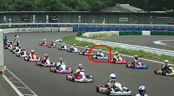 F1010143.jpg