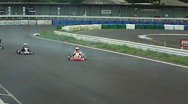 F1010145.jpg