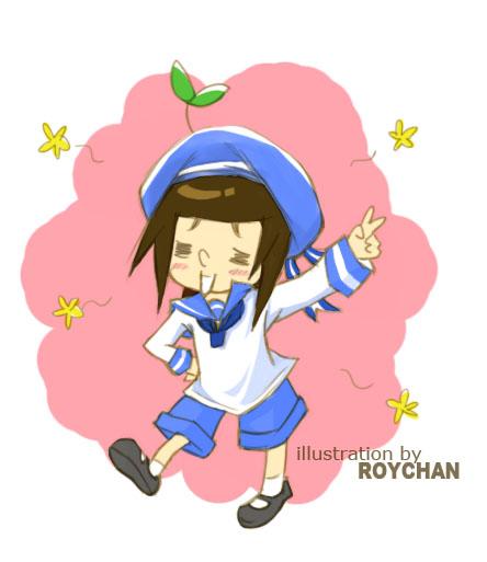 roysel.jpg