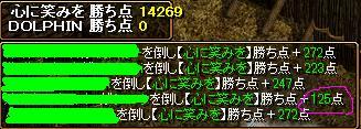 RedStone 09[2].10.21JPG