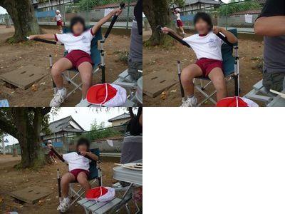 blogrenblogP1030206.jpg