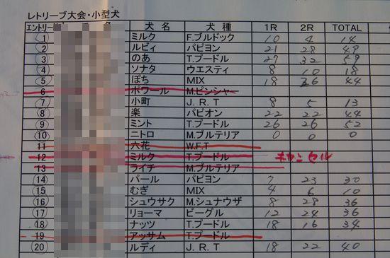 IMGP9031[1]