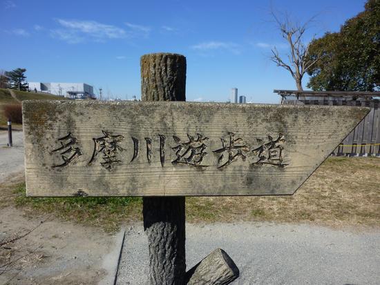 中山家新年会09