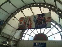 c80_国際展示場駅タイバニ1