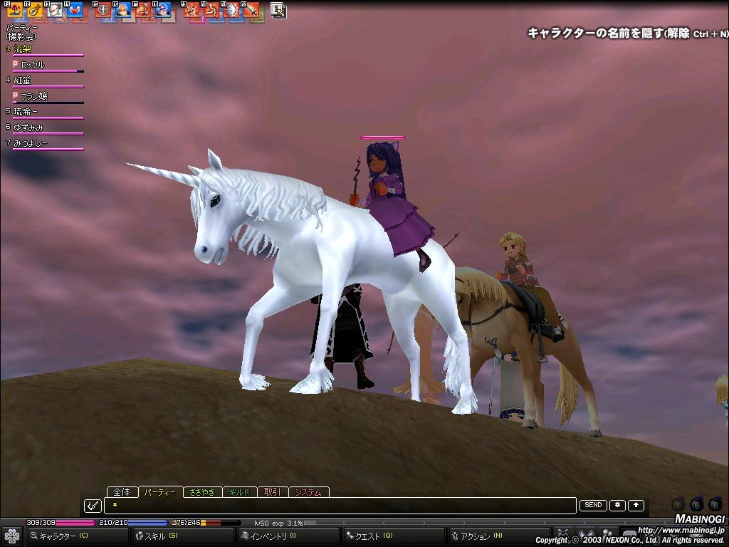 mabinogi_2009_09_19_013.jpg