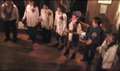 森のめぐみ (2010-12-20 23-45)