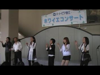 スナップショット 2 (2011-04-29 22-14)