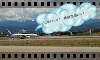 Image571.jpg